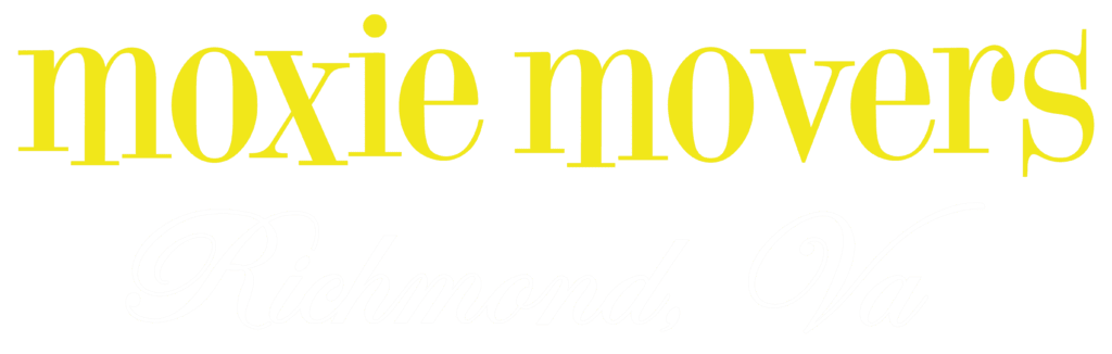 logo-moxiemovers copy